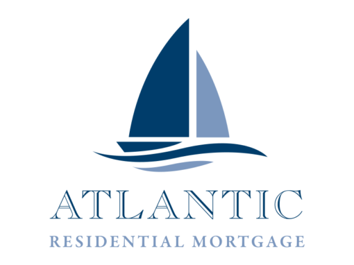 Atlantic Residential Mortgage