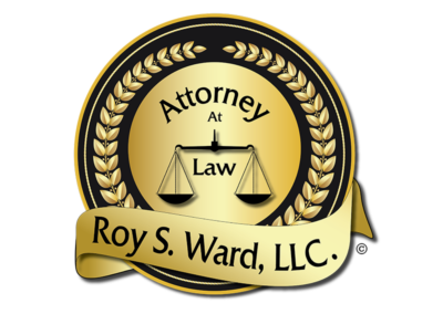Roy-Ward-logo