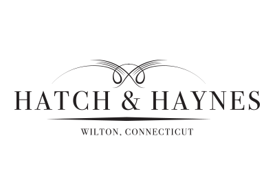 hatch-and-haynes-logo1